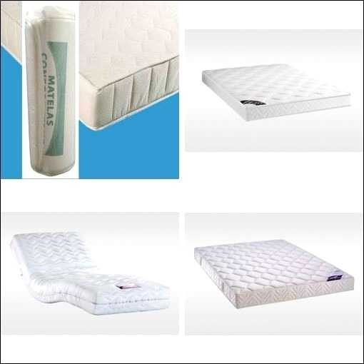 Taille Lit Une Place Bel Taille Matelas 1 Place Luxe 20 Luxe Taille Lit 1 Place Galerie