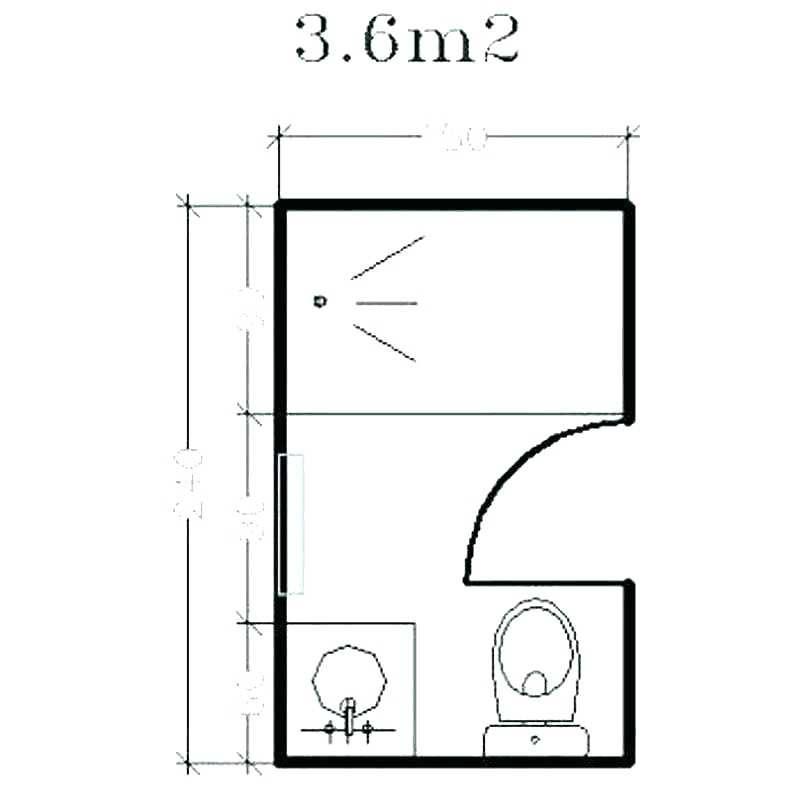 Taille Lit Une Place Nouveau Dimensions Lit Une Personne Dimension Lit Deux Places Standard Table