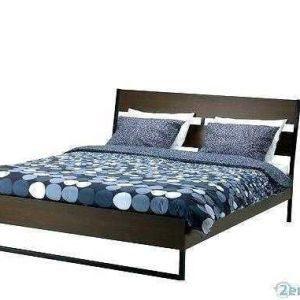 taille punaise de lit impressionnant drap lit 2 places. Black Bedroom Furniture Sets. Home Design Ideas
