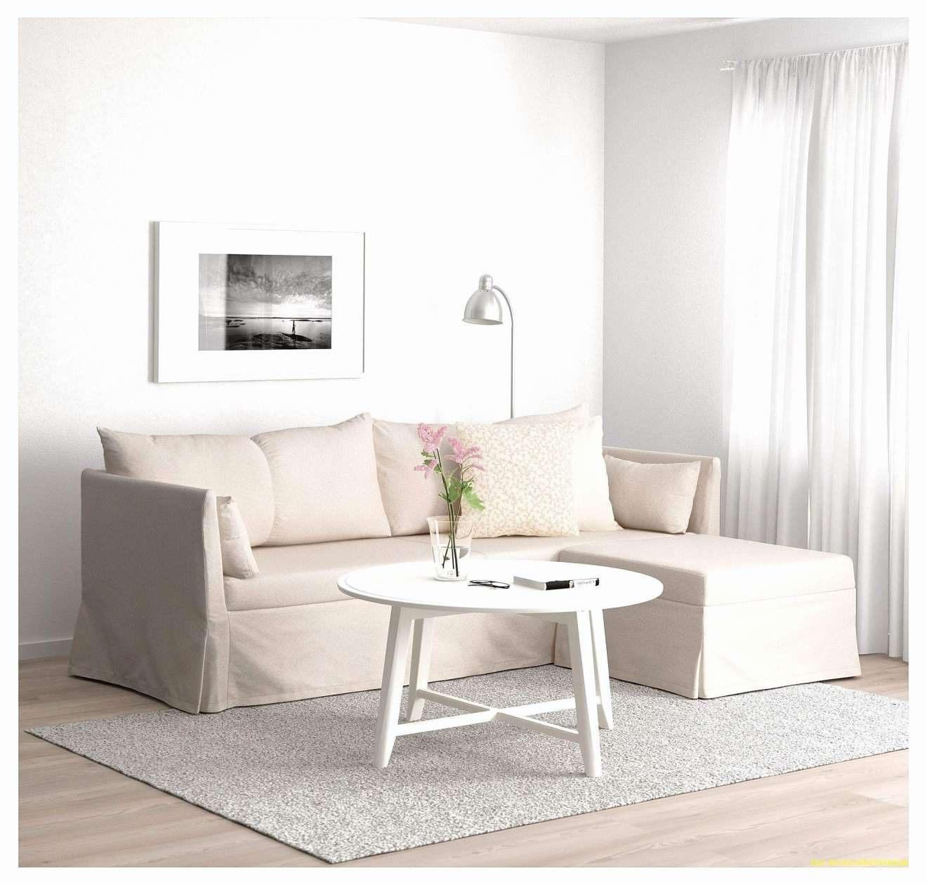 Tente De Lit Enfant Agréable Ikea Tente De Lit Und Beau Busunge Lit Extensible Rose Clair 80 X
