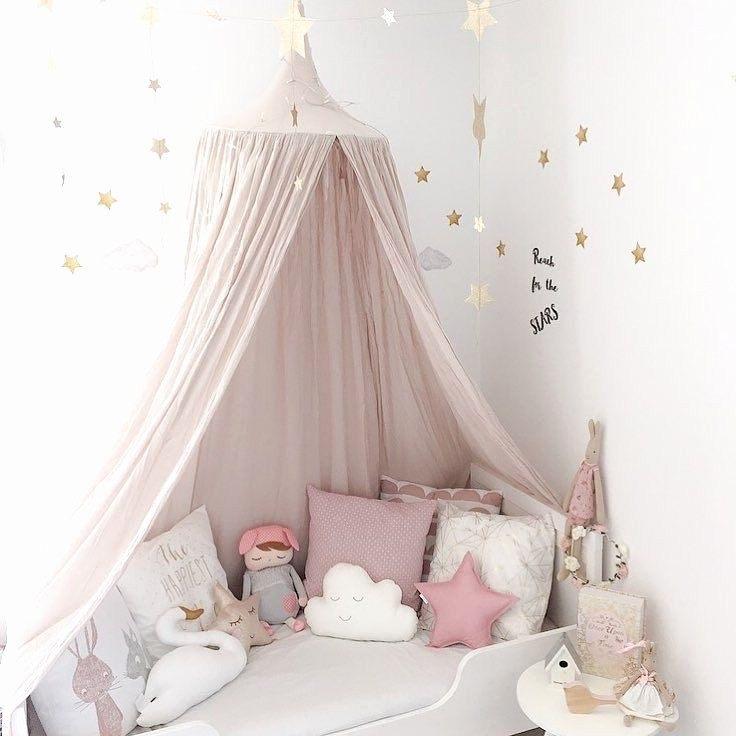 Tente De Lit Enfant Unique Tente De Lit Princesse Disney Chambre De Princesse Beau Chambre