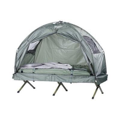 Tente De Lit Pas Cher Bel Liste De Produits Camping Et Prix Camping Page 170 Shopandbuy