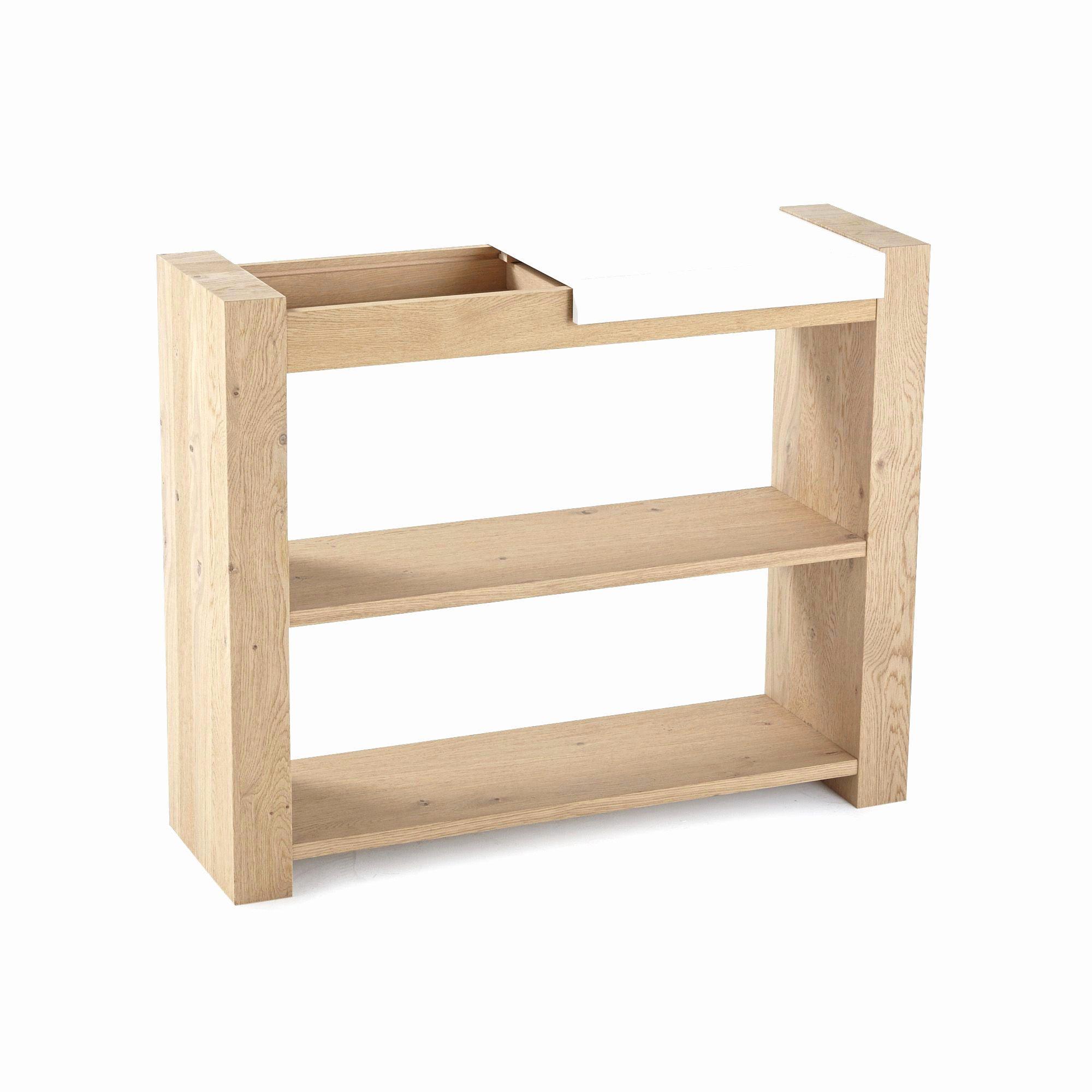 Tente de lit pas cher l gant meuble petit prix r sultat sup rieur meuble pas cher beau petit - Avis beaux meubles pas cher com ...
