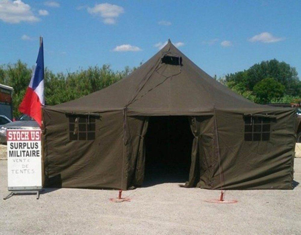 Tente De Lit Pas Cher Impressionnant Mod¨les De Tentes Et Lits De Camp Con§us Pour Le Camping Militaire