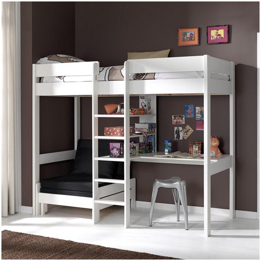 tente de lit pas cher le luxe frais lit fillette original. Black Bedroom Furniture Sets. Home Design Ideas