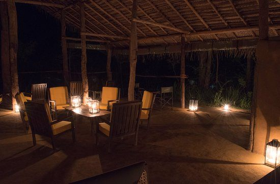 Tente De Lit Pas Cher Luxe € Faire En étant Informé Avis De Voyageurs Sur Tree tops Jungle