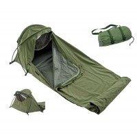 Tente De Lit Pas Cher Magnifique Mod¨les De Tentes Et Lits De Camp Con§us Pour Le Camping Militaire