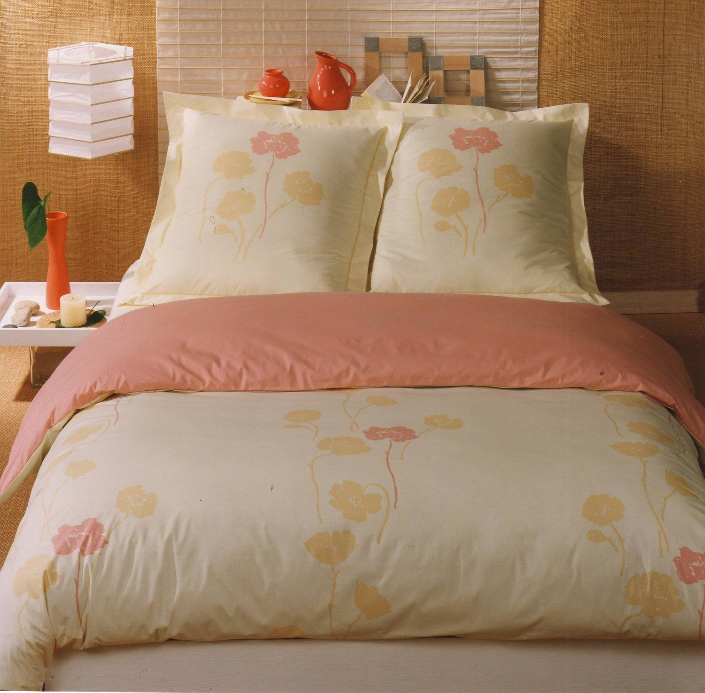 tente de lit pas cher meilleur de acheter drap plat satin. Black Bedroom Furniture Sets. Home Design Ideas