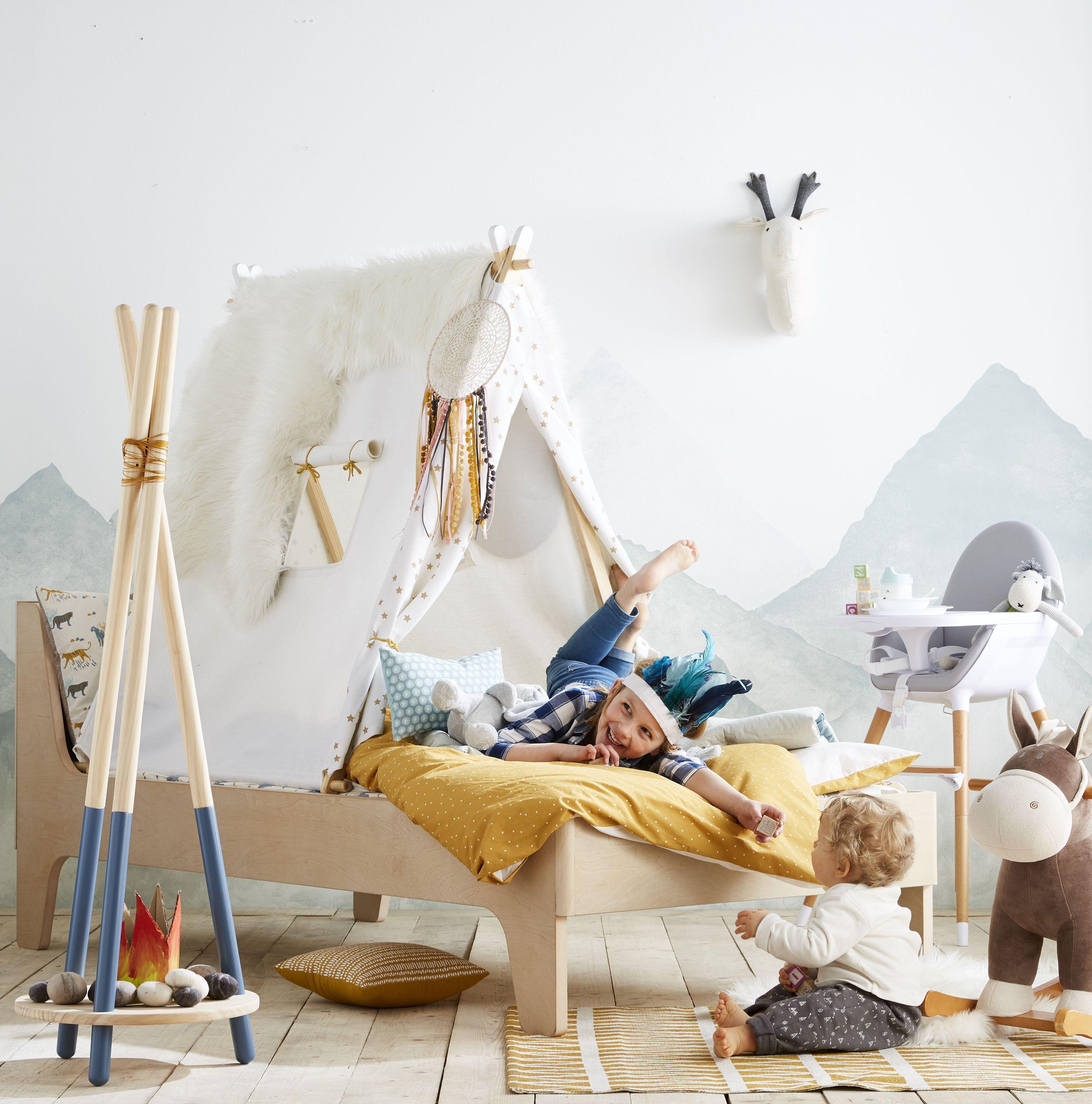 Tente De Lit Pas Cher Unique Rusé Tente Enfant Chambre Sur Tente De Lit Pas Cher Tente 3 Chambres