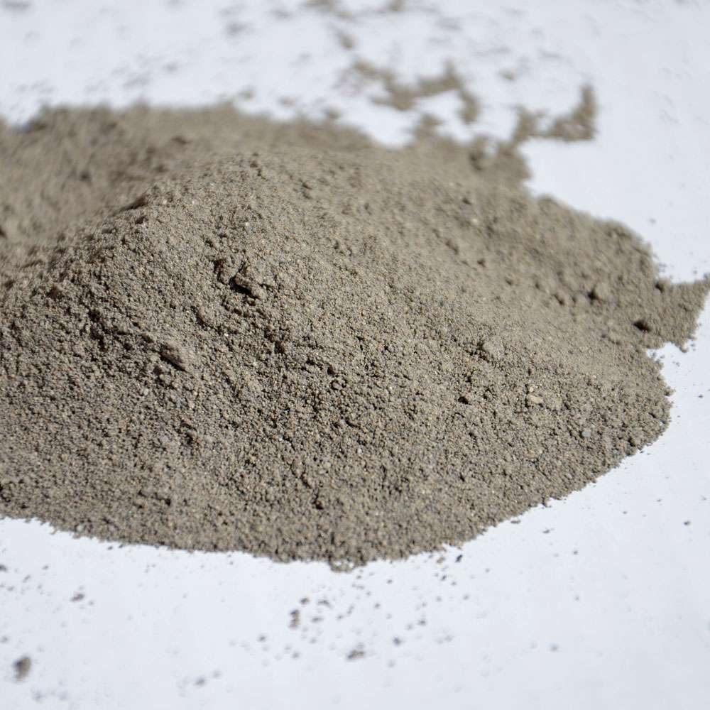 Terre De Diatomée Punaise De Lit Avis Agréable Terre De Diatomée Alimentaire Non Calcinée 2 Kg
