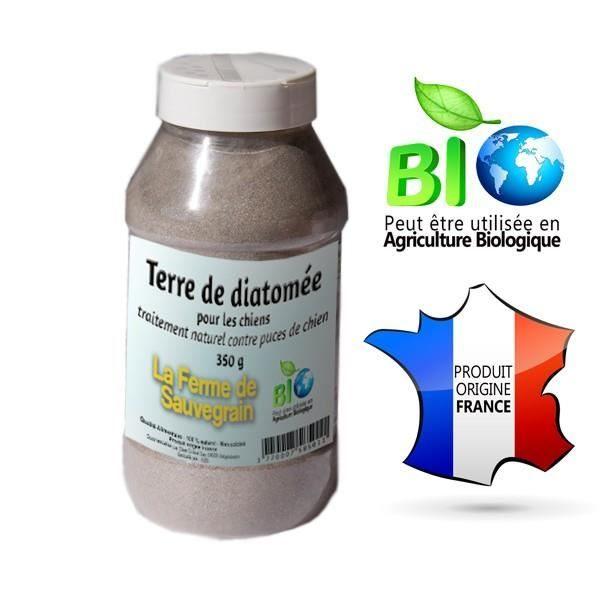 Terre De Diatomée Punaise De Lit Avis Bel Produit Anti Puce Naturel Pour Maison – Ventana Blog