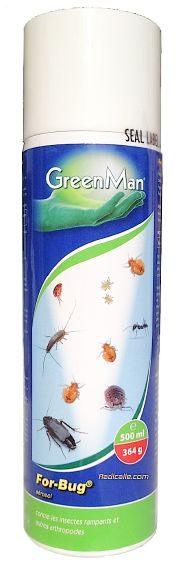 Terre De Diatomée Punaise De Lit Avis Magnifique for Bug Anti Punaise à Base De Terre De Diatomée