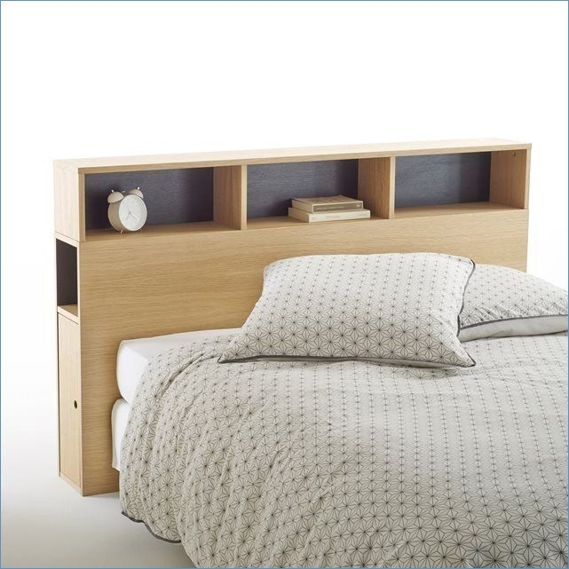 Tete De Lit 120 Joli Fabriquer Un Lit En Palette 50 Schön 120—200 Bett Ikea Et Base De