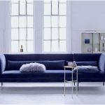 Tete De Lit 140 Agréable Impressionnant sofa 140 Frisch Banquette Lit 140 X 190 Banquette Bz