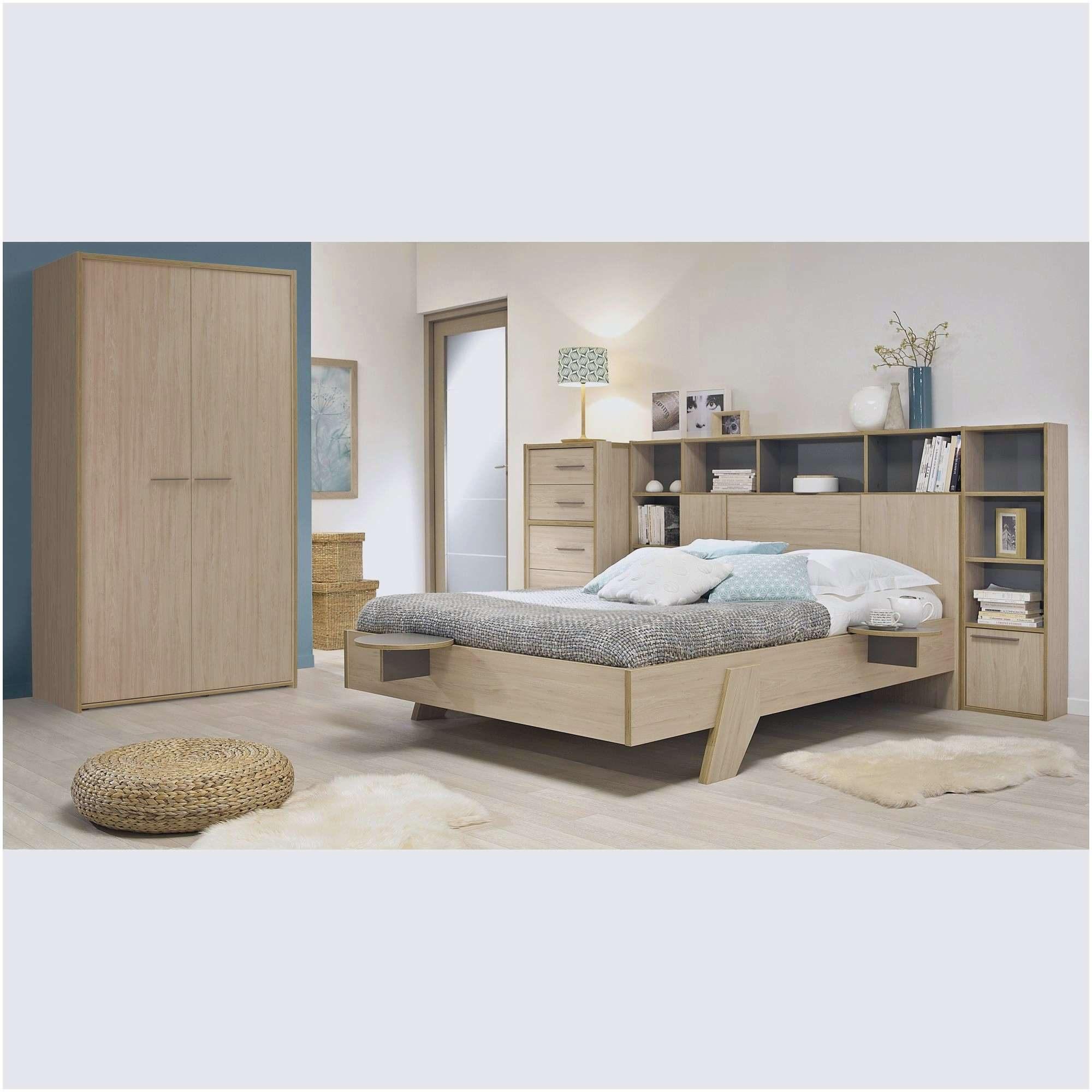 tete de lit 140 avec rangement g nial nouveau tete lit. Black Bedroom Furniture Sets. Home Design Ideas