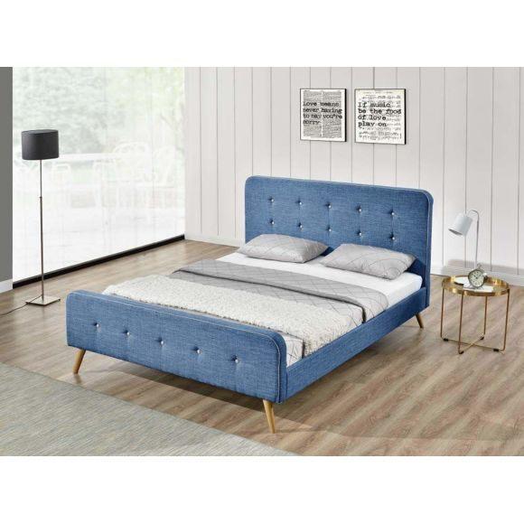 Tete De Lit 140x190 Joli Tete De Lit Tissu 180 Cm élégant S Tete De Lit Ikea 180