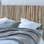 Tete De Lit 140x190 Magnifique Lit Soldes Conforama Medium Size Conforama Support Bois Blanc En