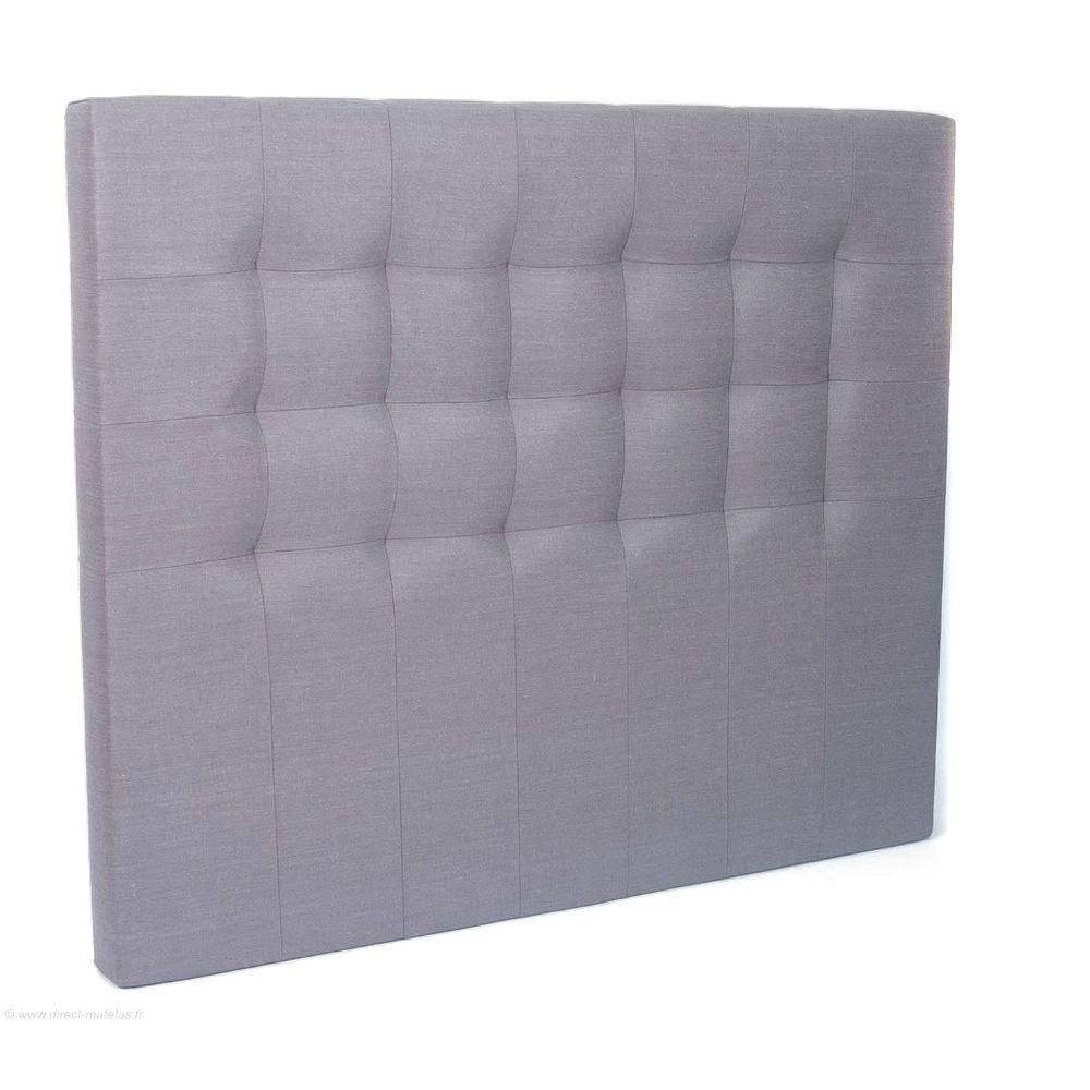 Tête De Lit 160 Avec Rangement Belle Tete De Lit Tissu Ikea Impressionnant Splendid Tete De Lit Avec Avec