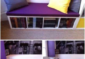 Tête De Lit 160 Avec Rangement Unique Nouveau Collection De Lit Capitonné Blanc