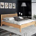 Tete De Lit 160 Bois Impressionnant Dosseret Lit Lit 160 Design Beau Tete De Lit En 160 Inspirant