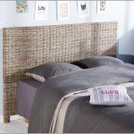 Tete De Lit 160 Cm Impressionnant sove Tete De Lit 160 Blanc — sovedis Aquatabs