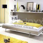 Tete De Lit 160 Cm Le Luxe Tete De Lit 160 Design Beau Tete De Lit 160 Design Beau Lit 2 Places
