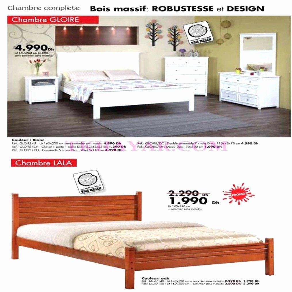 Tete De Lit 160 Cm Magnifique Tete Lit Design Lit 1 Place Avec Sommier Beau Stock Matelas Oeko Tex