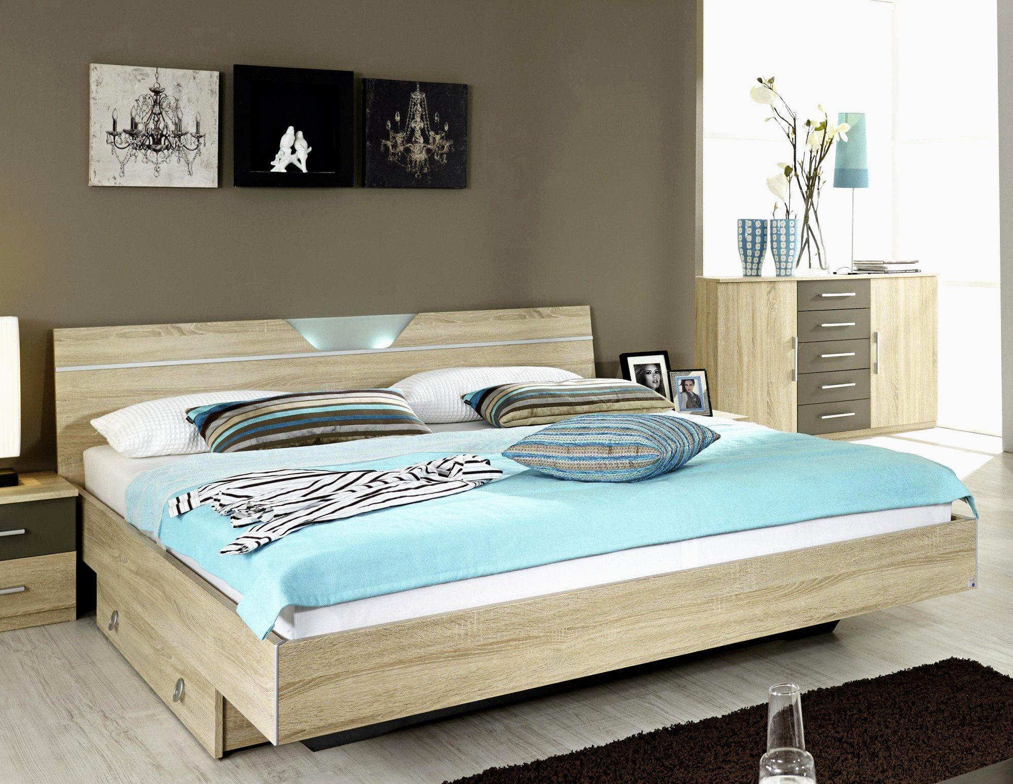 Tete De Lit 160 Design De Luxe Tete De Lit 160 Bois sove Tete De Lit Grise 160 — sovedis Aquatabs