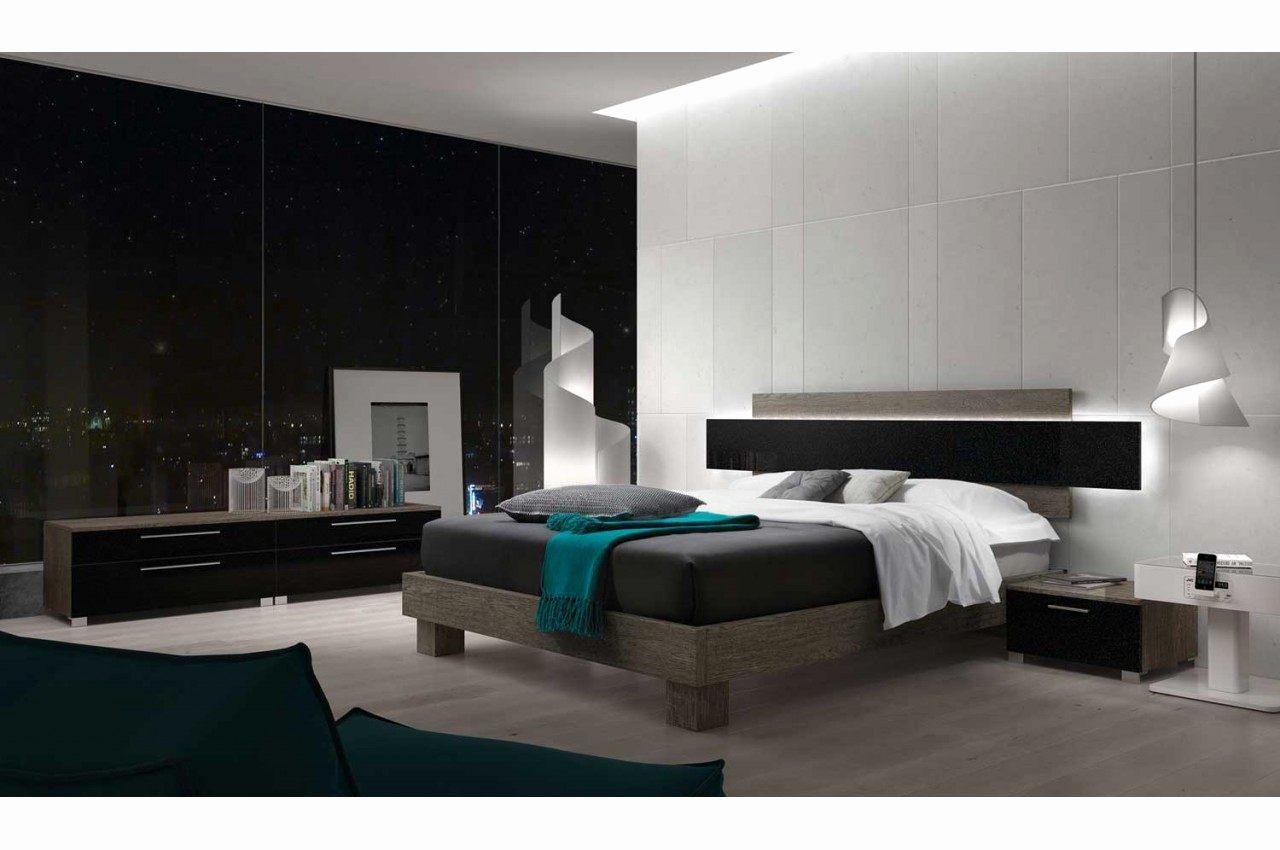 Tete De Lit 160 Design De Luxe Tete De Lit 160 Design Beau Tete De Lit Led 160 Meilleur De Chambre