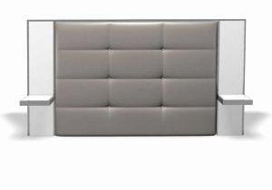 Tete De Lit 160 Design Meilleur De Tete De Lit 160 Design Beau Lit Design Cuir Inspirant Lit Design
