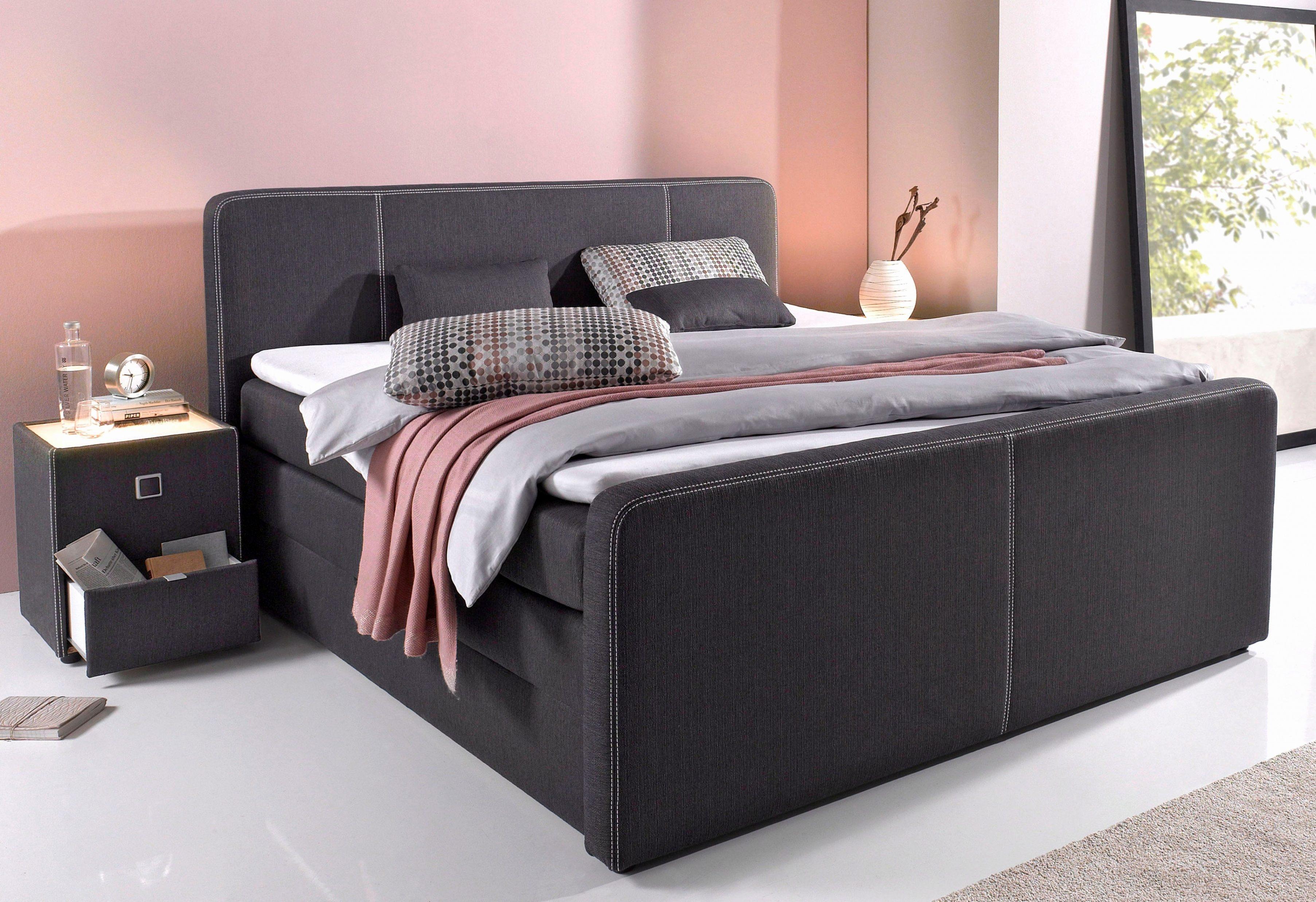 Tete De Lit 160 Ikea Frais Lit 160 Blanc — Mikea Galerie