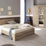 Tete De Lit 160 Ikea Le Luxe Tete De Lit Bois 180 Tete De Lit Ikea 180 Fauteuil Salon Ikea Fresh