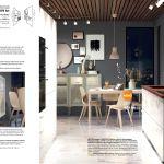 Tete De Lit 160 Ikea Magnifique Captivant Armoire Lit 160 Et Résultat Supérieur Armoires Lit Bon
