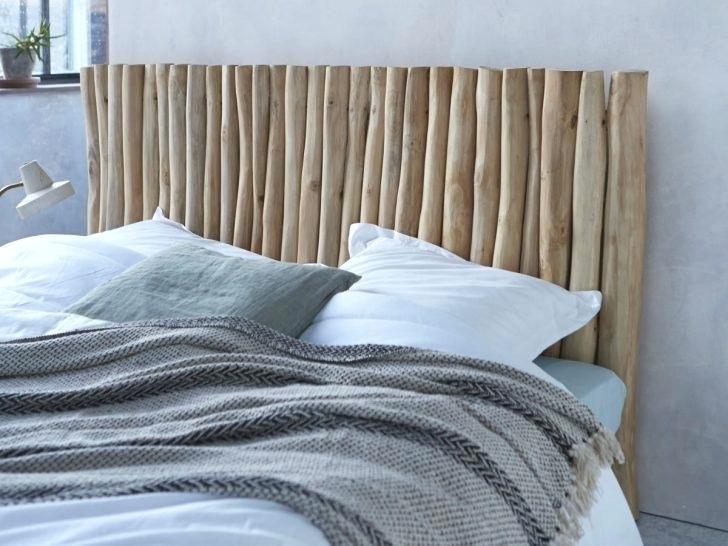 Tete De Lit 160×200 Frais Lit soldes Conforama Medium Size Conforama Support Bois Blanc En