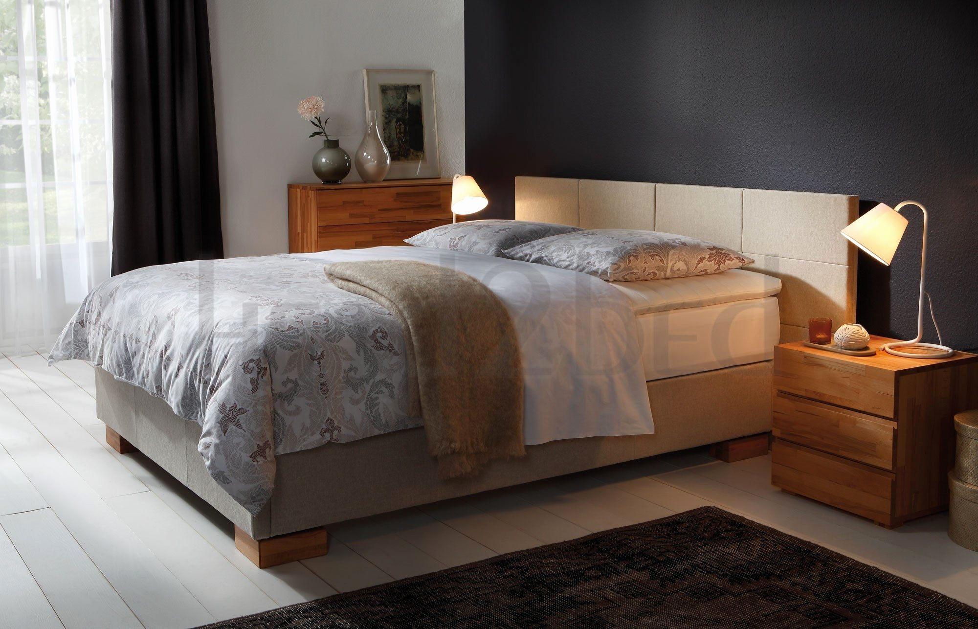 Tete De Lit 160×200 Frais Tete De Lit 160 Design Beau Lit Design Cuir Inspirant Lit Design