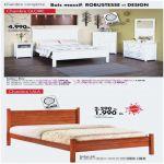 Tete De Lit 160x200 Le Luxe Nouveau Tete Lit Design Lit 1 Place Avec Sommier Beau Stock Matelas