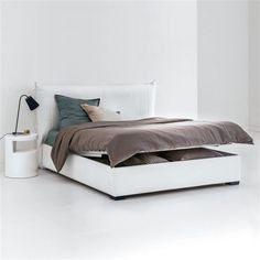 Tete De Lit 180 Avec Rangement Inspirant Lit Avec Rangement sous sommier Tete De Lit Ikea 180 Fauteuil Salon