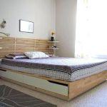 Tete De Lit 180 Ikea Bel Tete De Lit 180 Cm Ikea Adams Habitat Hdr Lit 180 Par 200 Pas Cher