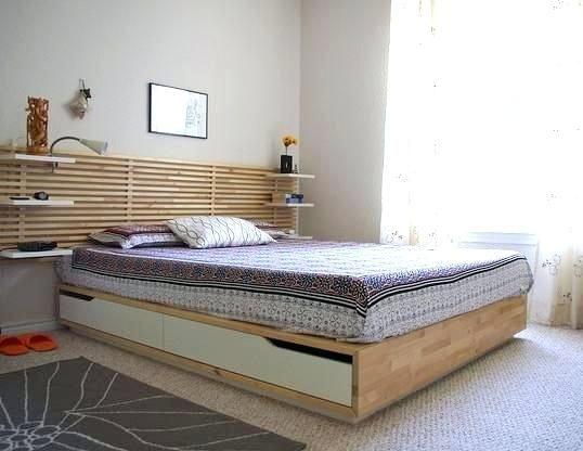 Tete De Lit 180 Cm Ikea Adams Habitat Hdr Lit 180 Par 200 Pas Cher