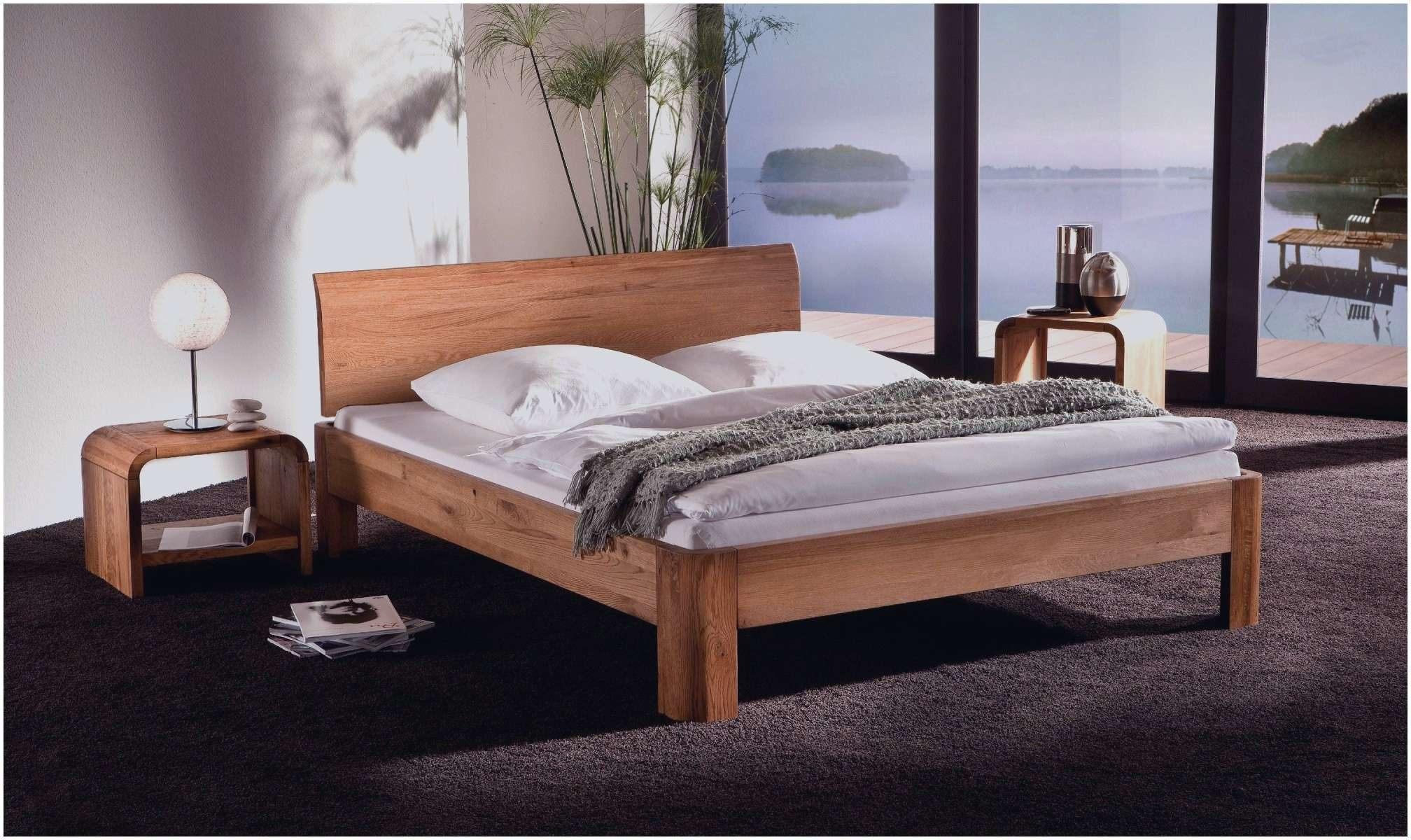 Tete De Lit 180 Ikea Douce Le Meilleur De Lit Design 160—200 Prodigous Image Tate De Lit Bois