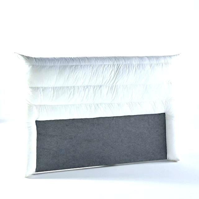 Tete De Lit 180 Ikea Inspiré Lit En 180 Cadre De Lit Cuir Artificiel 180 X 200 Cm Noir Lit