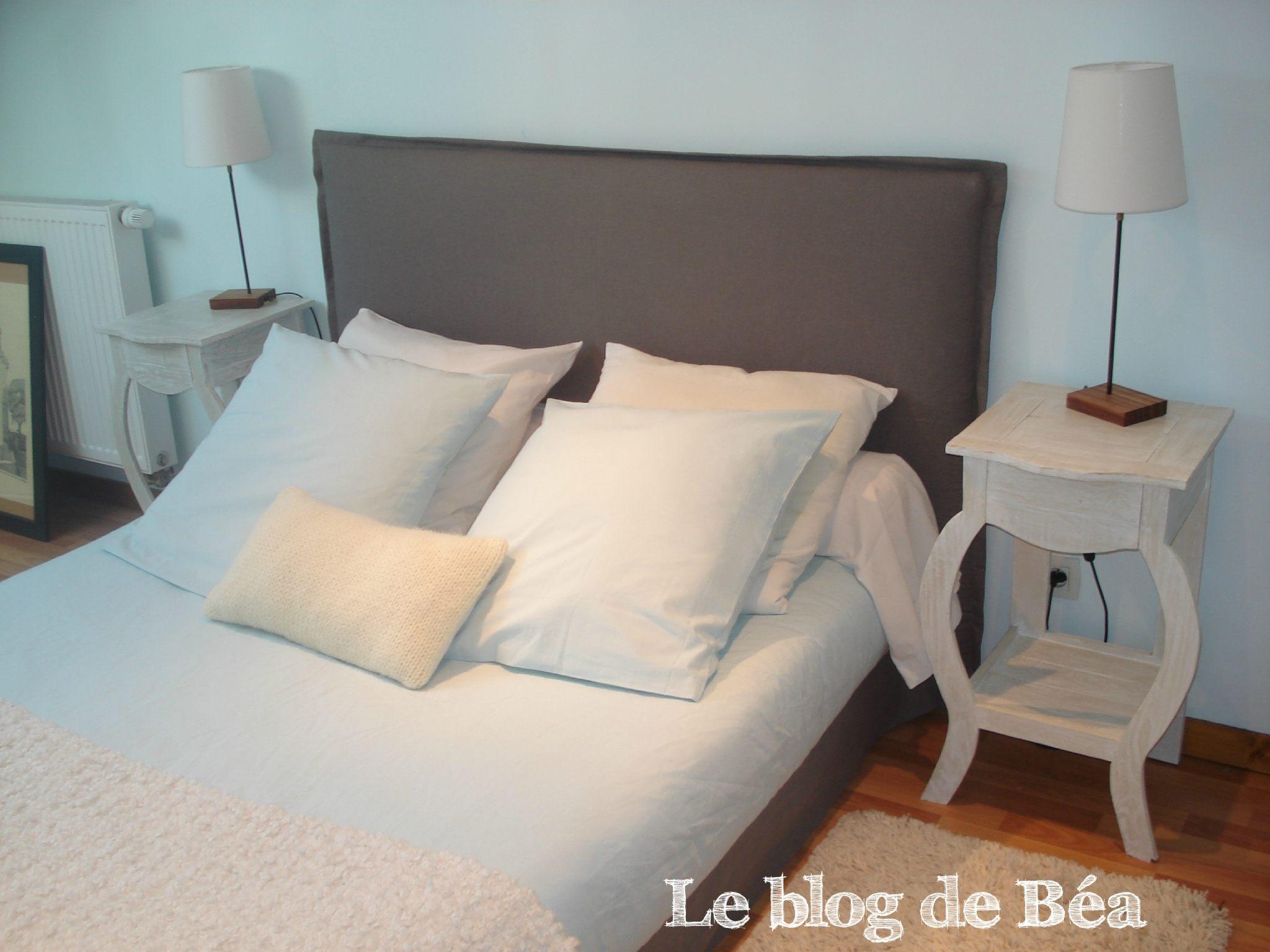 Tete De Lit 180 Unique sommier Maison De La Literie Tete De Lit 180 Cm Nouveau Cache