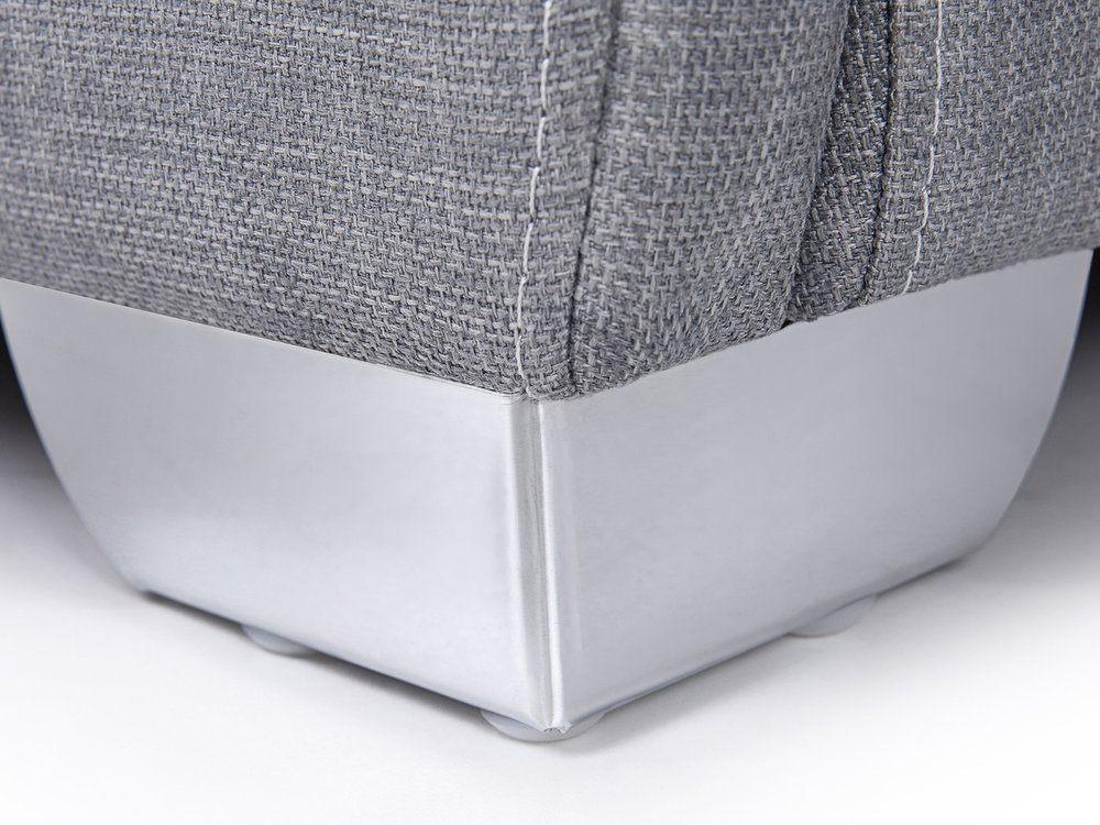 Tete De Lit 180×200 Charmant Lit Design En Tissu Lit Double 180×200 Cm sommier Inclus Paris
