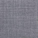 Tete De Lit 180x200 De Luxe Lit Design En Tissu Lit Double 180x200 Cm sommier Inclus Paris