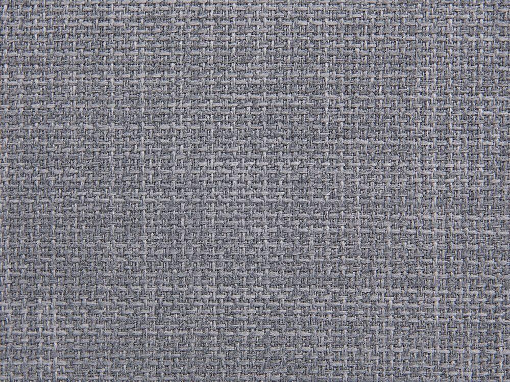 Tete De Lit 180×200 De Luxe Lit Design En Tissu Lit Double 180×200 Cm sommier Inclus Paris