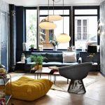 Tete De Lit 180x200 Inspiré Lit 180—200 Design Frais Matelas Ikea 180—200 Designs attrayants
