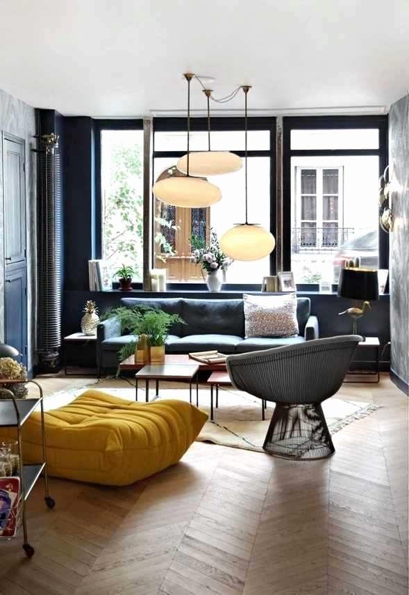 Tete De Lit 180×200 Inspiré Lit 180—200 Design Frais Matelas Ikea 180—200 Designs attrayants