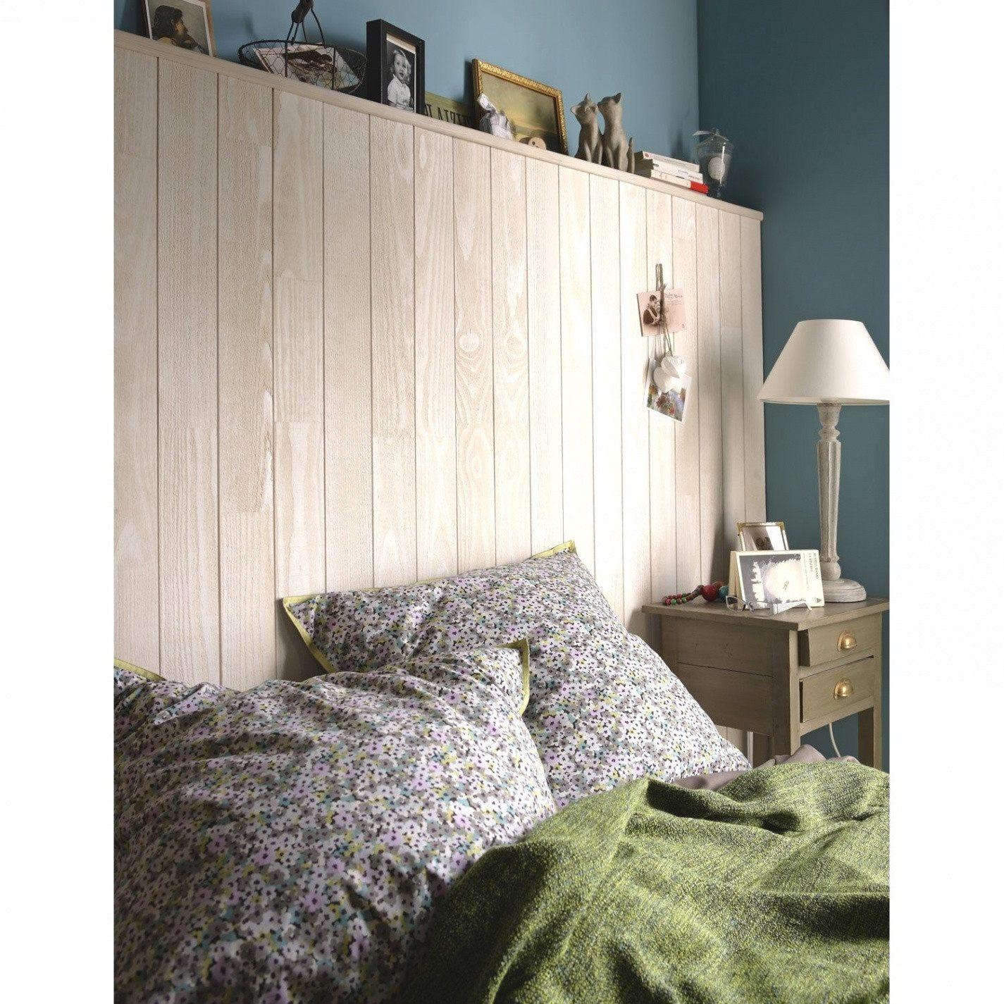 Tete De Lit 200 Cm Inspirant Tete De Lit 200 Tissu Tete De Lit Ikea 180 Fauteuil Salon Ikea Fresh