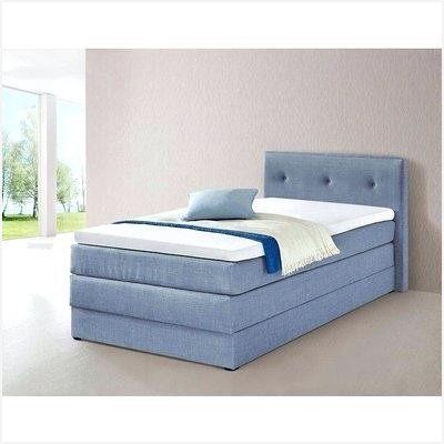 Tete De Lit 200x200 Beau Matelas King Size 200—200 Meilleure Vente Ikea Lit 200—200