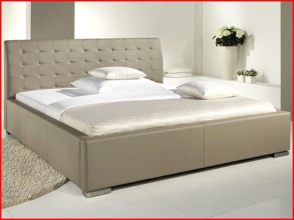 Tete De Lit 200x200 Génial Brillant Lit 200x200 Ikea Galerie